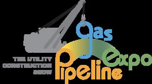 Pipeline & Gas Expo - Dal 20 al 22 Maggio allo Stand A-15 Hall 1