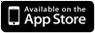 App Store - Condor