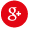 GooglePlus Condor