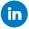 LinkedIn - Condor