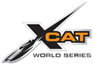 CONDOR sponsor XCAT WORLD SERIES