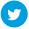 Twitter - Condor