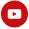 Youtube - Condor